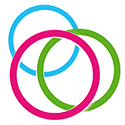 Отличные разноцветные браслеты, которые благодаря химическому процессу будут светиться более 5 часов!